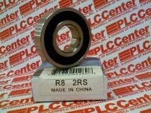 RELIAMARK R8-2RS