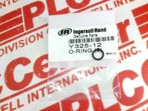 INGERSOLL RAND Y325-12