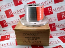MAGNALOY COUPLINGS 182-52A