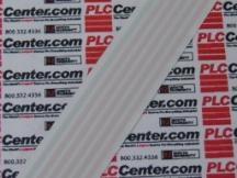 PARLEX CORPORATION PSR163606BULK