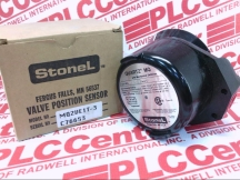 STONEL CORPORATION MQ2VE1T-3
