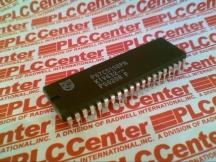 ERO ELECTRONICS P87C51SBPN