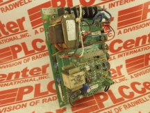 CLEVELAND MOTION CONTROL MO-03570-0