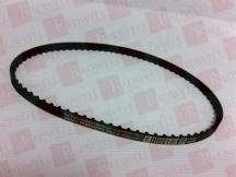 GATES RUBBER CO 150XL025