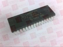 AMD AM28F256-120PC