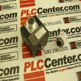 TEK ELECTRIC 716-0500-S-S-4-S-S-Y