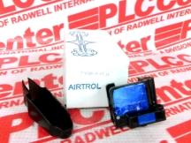 AIRTROL F-4300-X5-PT.1B