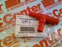 AW SPERRY CLMPT-C