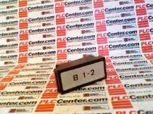 ELECTRO MATIC B1-2