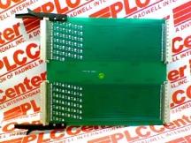 HARLAND SIMON H4890P1237