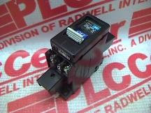 FUJI ELECTRIC CP31D-3W