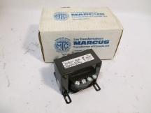 MARCUS M0150I