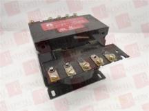 ACME ELECTRIC TA-1-54538