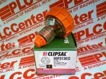 CLIPSAL 56P313