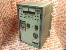 EXIDE SCR-130-1-25