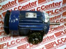 LEROY SOMER E480