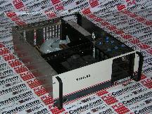 TEXAS MICROSYSTEM 3014E