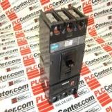 FUJI ELECTRIC BU-KSB-3300L