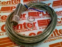 TIPPKEMPER MATRIX IRD-TD-024-11