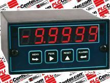 LAUREL ELECTRONICS L20000TC