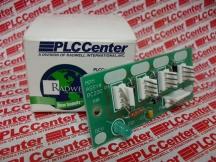 MPM CORP PC200
