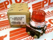 CUTLER HAMMER 10250T-181LRP06