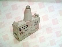 BACO 33-EAWM