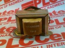 STANCOR TP-3