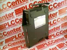 GL GEIJER ELECTR M.1017.6212-R7