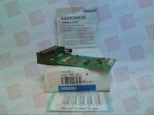 OMRON K35-1
