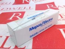 MEPCO RN55E4531B