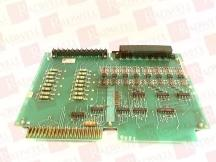 GE FANUC IC600YB804B
