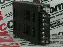 VOLGEN GXN-05005