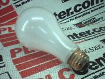 GE LIGHTING 75A/RS/STG