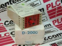 RECHNER D-2000