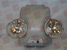 LITHONIA LIGHTING IND12100-LB-H3512S