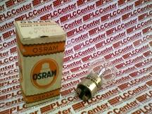 OSRAM 8013