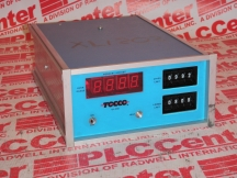 TOCCO OL-266-1