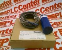 BALLUFF BCS-034-PS-1-C-03