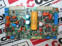 ZYCRON 66005
