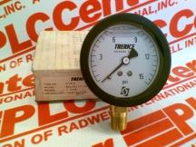 TRERICE D17610