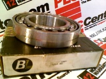 BEARINGS LIMITED 7212-BG