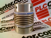 GERWAH COUPLINGS AKD-40-7/8-1-1/16