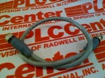 INTERLINK BT RSC-RKC-572-0.5-M/C1126