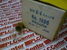 GE RCA 1886