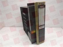 GOULD MODICON AS-P810-000