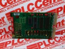 JNL RLC-199-1