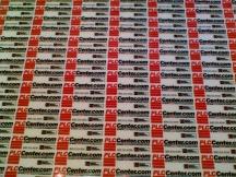 GLEASON REELS 012285