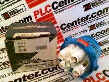 MARECHAL ELECTRIC SA 31-68243-21R
