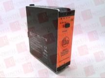 EFFECTOR PSU-1AC/24VDC-5A